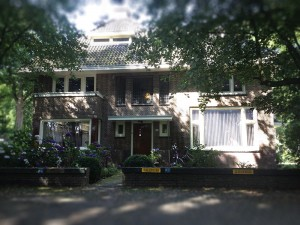 administratiekantoor_emmen_ministerkanstraat